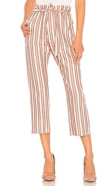 The Convertible Trouser The Great $51 (FINAL SALE)