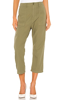The Ranger Pant The Great $149
