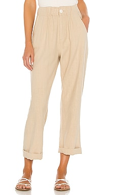 PANTALON THE SEA The Great $265