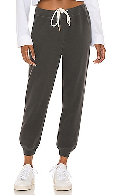 PANTALON SWEAT THE CROPPED The Great $166