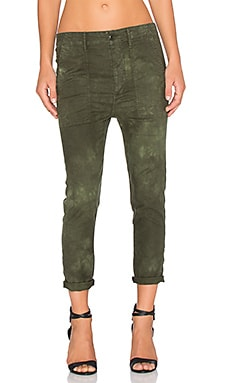 The Slouch Armies Pant