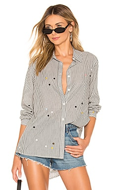 CAMISA The Great $173