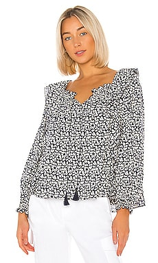 BLUSA THE SONG The Great $163