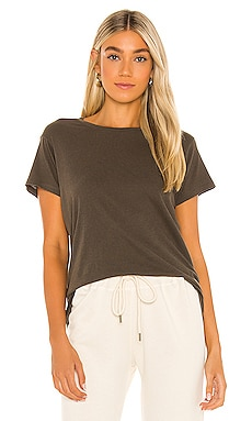 The Slim Tee The Great $67