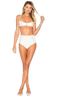 Tania Bikini Set