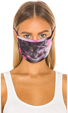Protective Face Mask GRLFRND $14 (FINAL SALE)