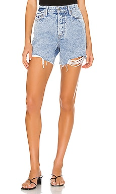 Jourdan Short GRLFRND $158