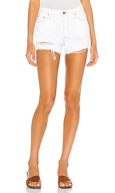 Helena Short GRLFRND $168 Collections