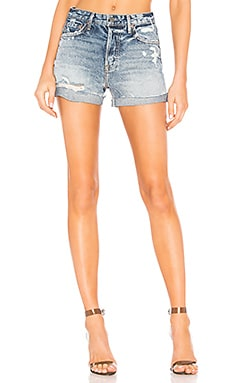 SHORT TAILLE HAUTE KERRY GRLFRND $98 Collections