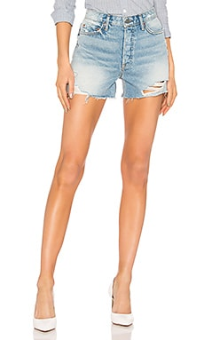 Kerry Short GRLFRND $148 BEST SELLER