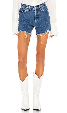 Jourdan Short GRLFRND $168