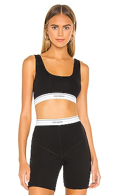 GF Sport Bra GRLFRND $78 Collections