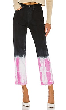 CROPPED MICA GRLFRND $228 Collections
