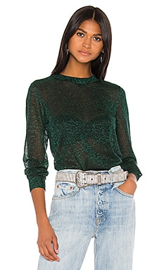 PULL MARCO GRLFRND $53 (SOLDES ULTIMES) Collections