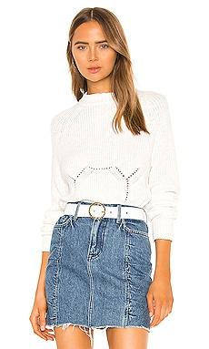 Shawna Sweater GRLFRND $58