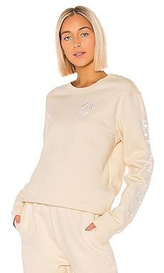 GF Sweatshirt GRLFRND $57