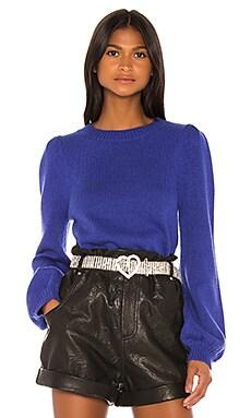 Penelope Sweater GRLFRND $128