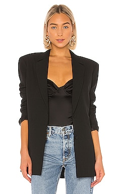 Power Blazer GRLFRND $328