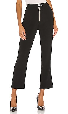 Trysta Pant GRLFRND $228 NEW ARRIVAL