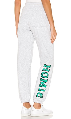 Homie Sweatpants GRLFRND $158 Collections