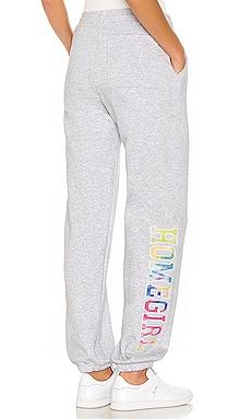 Homegirl Sweatpants GRLFRND $158
