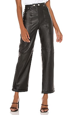 PANTALON PAOLO GRLFRND $405 Collections