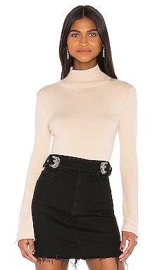Gigi Bodysuit GRLFRND $158