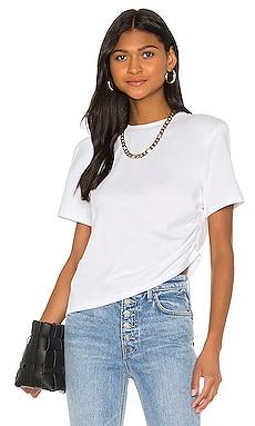 DAWSON 티셔츠 GRLFRND $110