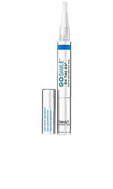 On The Go Teeth Whitening Pen GO SMILE $19 BEST SELLER
