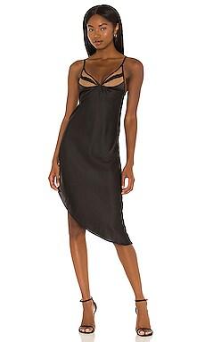 Stella Dress God Save Queens $107