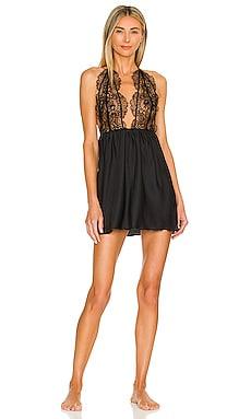 CRISTINA ドレス God Save Queens $177 新作