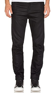 G-Star Thys Tuxedo Haylock Trousers in 3D Raw