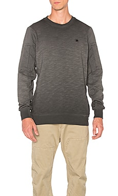 Rugin Sweatshirt