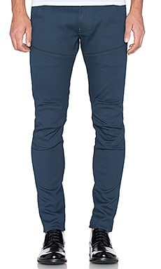 PANTALON 5620 3D SUPER SLIM SLANDER