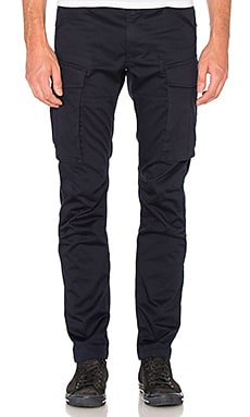 PANTALON ROVIC SLIM