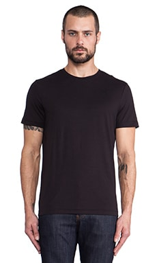 G-Star 2 Pack Crew Neck Tees in Black