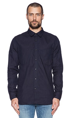 G-Star Lumber Shirt in Raw