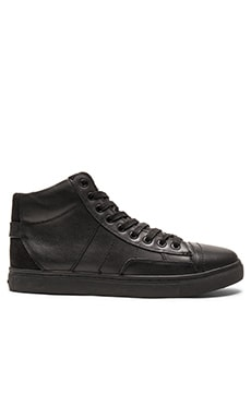 G-Star Stanton High Mono in Black