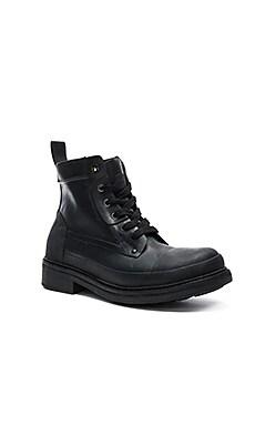 Myrow Rubber Boot