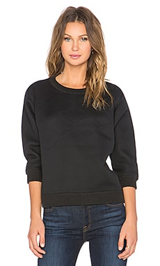 G-Star Claro Sweater in Black