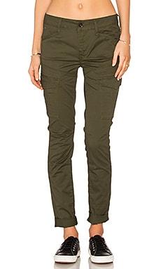 Узкие брюки rovic - G-Star D04063 5126 5163