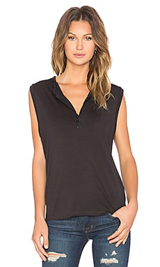 G-Star Veata Tunic in Black