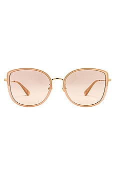 Rounded Square Gucci $465