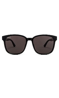 Logo Wayfarer Gucci $275 Collections