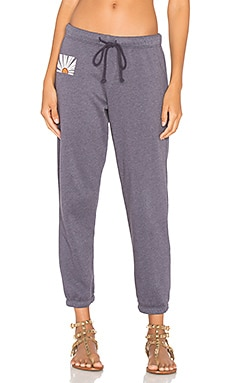 Easy Joggers en Padma Atlantic