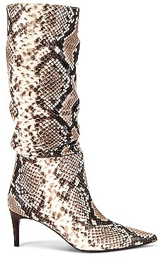 Gloria Boot HAZY $253