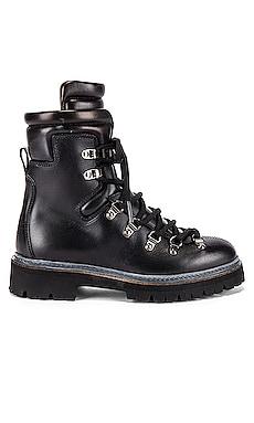 Grant Combat Boot HAZY $270