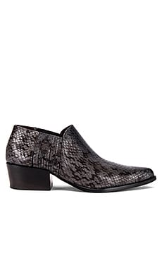 Hudson Bootie HAZY $62 (FINAL SALE)