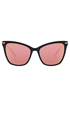 Солнцезащитные очки jet setter - Hadid Eyewear HAD06 C2