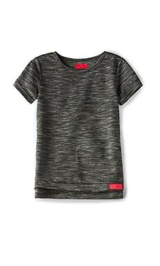 ANDY 티셔츠